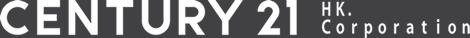 センチュリー21HK.Corporation